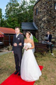 Bild042 14233030 183x274 - Jenny & Alex auf dem Maltermeister Turm Goslar