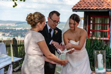 Bild082 14372525 383x255 - Jenny & Alex auf dem Maltermeister Turm Goslar