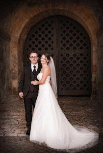 Bild273 17111919 210x313 - Jenny & Alex auf dem Maltermeister Turm Goslar