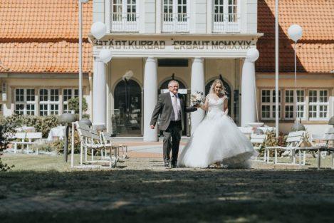 Elke Rott Freie Trauung Harz Bad Grund11 Foto Nico Koch 469x313 - Ina und Hannes im Atrium Bad Grund