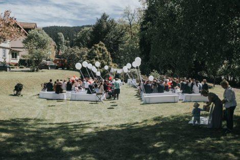 Elke Rott Freie Trauung Harz Bad Grund37 Foto Nico Koch 470x313 - Ina und Hannes im Atrium Bad Grund