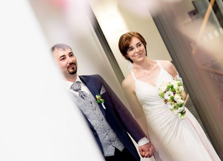 Hochzeit 0437 770x556 - Lavinia & Marius in Goslar
