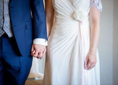 Hochzeit 0522 383x276 - Lavinia & Marius in Goslar