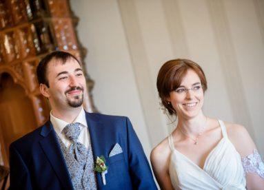 Hochzeit 0525 383x276 - Lavinia & Marius in Goslar