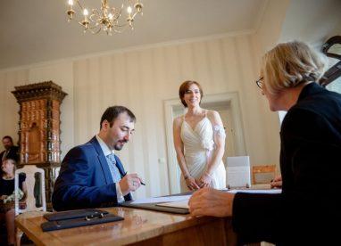 Hochzeit 0576 382x276 - Lavinia & Marius in Goslar