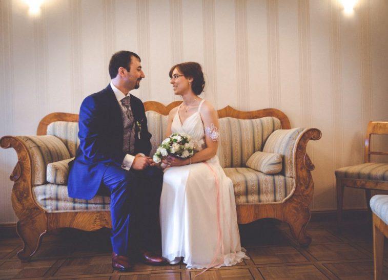 Hochzeit 0696 757x547 - Lavinia & Marius in Goslar