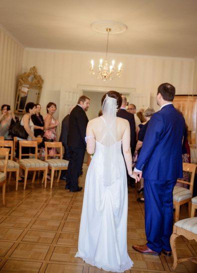 Hochzeit 0723 395x547 - Lavinia & Marius in Goslar