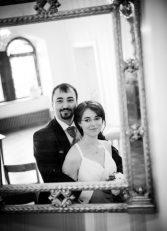 Hochzeit 0729 167x231 - Lavinia & Marius in Goslar