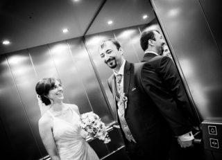 Hochzeit 0745 320x231 - Lavinia & Marius in Goslar