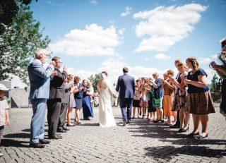 Hochzeit 0793 320x231 - Lavinia & Marius in Goslar