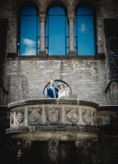 Hochzeit 1047 166x231 - Lavinia & Marius in Goslar