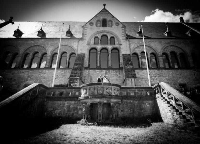 Hochzeit 1070 770x556 - Lavinia & Marius in Goslar