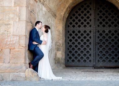 Hochzeit 1095 382x276 - Lavinia & Marius in Goslar