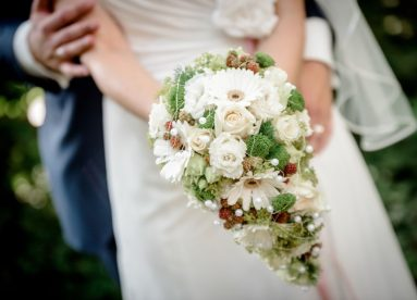 Hochzeit 1283 383x276 - Lavinia & Marius in Goslar