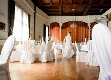 Hochzeit 1470 383x276 - Lavinia & Marius in Goslar