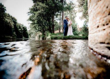 Hochzeit 1534 382x276 - Lavinia & Marius in Goslar