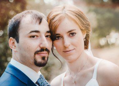 Hochzeit 1609 382x276 - Lavinia & Marius in Goslar