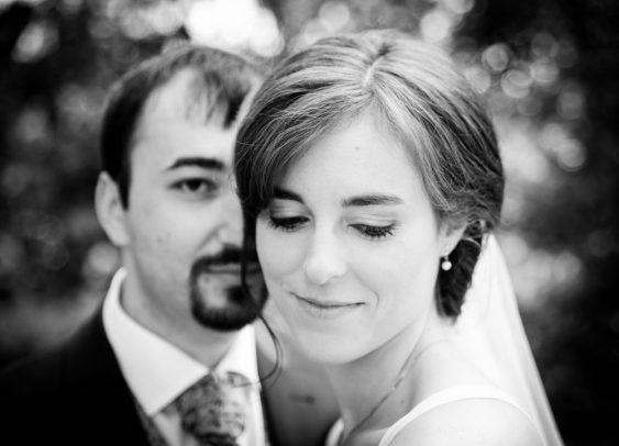 Hochzeit 1613 563x406 - Lavinia & Marius in Goslar