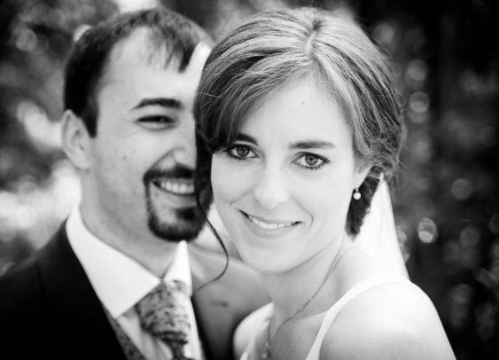 Hochzeit 1621 563x406 - Lavinia & Marius in Goslar