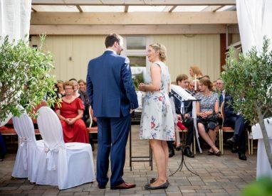 Hochzeit 2028 382x276 - Lavinia & Marius in Goslar
