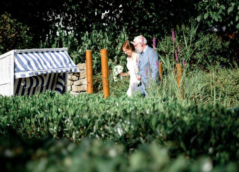 Hochzeit 2037 770x556 - Lavinia & Marius in Goslar