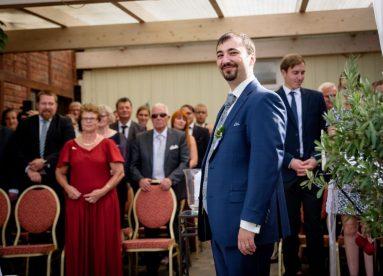 Hochzeit 2041 383x276 - Lavinia & Marius in Goslar