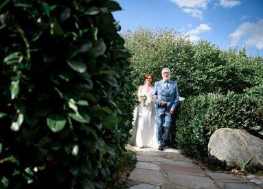 Hochzeit 2045 383x276 - Lavinia & Marius in Goslar