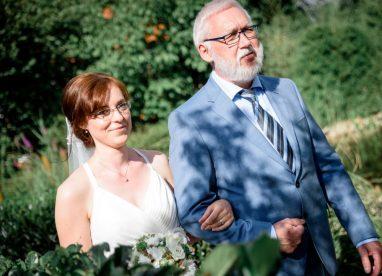 Hochzeit 2049 382x276 - Lavinia & Marius in Goslar