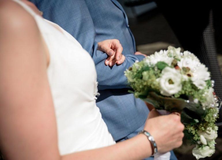 Hochzeit 2053 770x556 - Lavinia & Marius in Goslar