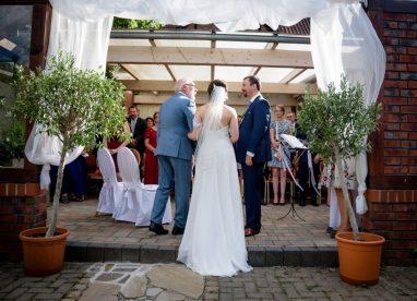 Hochzeit 2056 382x276 - Lavinia & Marius in Goslar