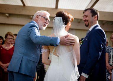 Hochzeit 2057 382x276 - Lavinia & Marius in Goslar