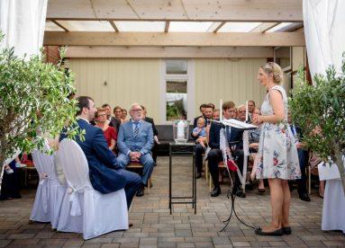 Hochzeit 2071 383x276 - Lavinia & Marius in Goslar
