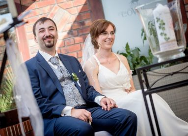 Hochzeit 2107 383x276 - Lavinia & Marius in Goslar
