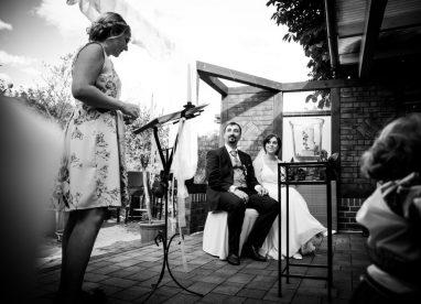 Hochzeit 2130 382x276 - Lavinia & Marius in Goslar
