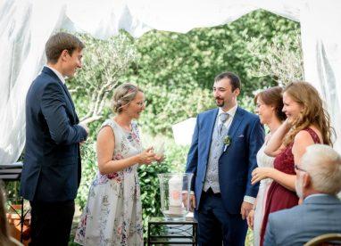 Hochzeit 2139 382x276 - Lavinia & Marius in Goslar