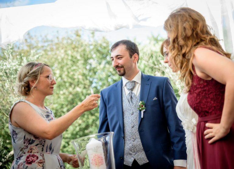 Hochzeit 2142 770x556 - Lavinia & Marius in Goslar