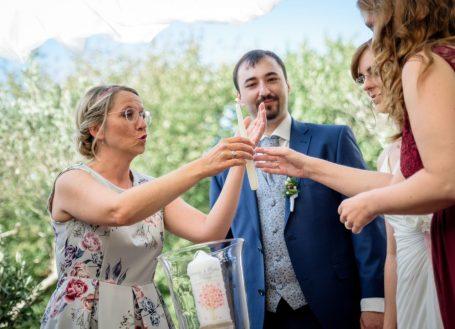 Hochzeit 2149 455x329 - Lavinia & Marius in Goslar