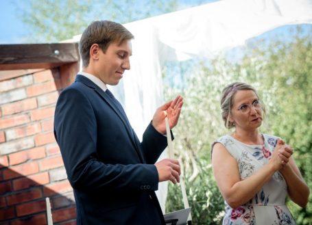 Hochzeit 2152 455x329 - Lavinia & Marius in Goslar