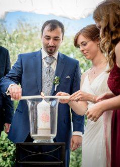 Hochzeit 2158 238x329 - Lavinia & Marius in Goslar