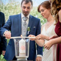 Hochzeit 2158 260x260 - Mein Bilderbuch