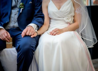 Hochzeit 2171 382x276 - Lavinia & Marius in Goslar