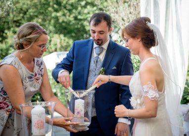 Hochzeit 2178 382x276 - Lavinia & Marius in Goslar