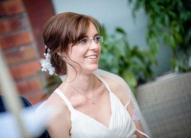 Hochzeit 2231 382x276 - Lavinia & Marius in Goslar