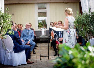 Hochzeit 2247 382x276 - Lavinia & Marius in Goslar