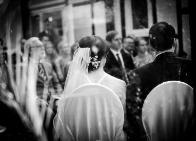 Hochzeit 2251 382x276 - Lavinia & Marius in Goslar