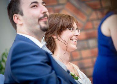 Hochzeit 2267 383x276 - Lavinia & Marius in Goslar