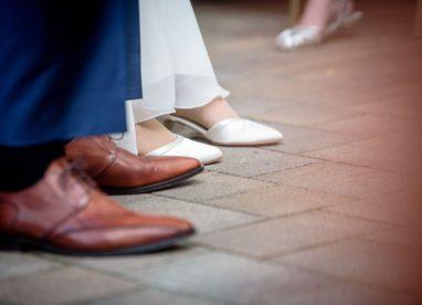 Hochzeit 2282 382x276 - Lavinia & Marius in Goslar