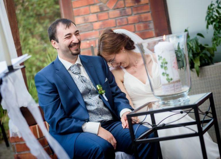 Hochzeit 2290 770x556 - Lavinia & Marius in Goslar