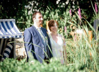 Hochzeit 2324 382x276 - Lavinia & Marius in Goslar