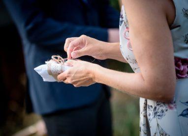 Hochzeit 2344 382x276 - Lavinia & Marius in Goslar